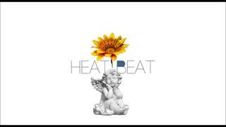 HEAT BEAT/初音ミク