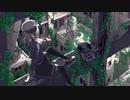 【サーモンMIX企画】天ノ弱【2011年ボカロ歌ってみたツアー】紗倉妃芽