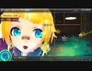 【Project DIVA F2nd】Kawaii Monster【PV+譜面】
