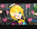 【DIVA F2nd】Kawaii Monster【PVのみ】