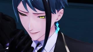 【MMDツイステ】ディカディズム【オクタヴィネル】