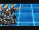 2020.9.11【インサガEC】強敵 最終防衛システム【Final Fantasy Legend II】