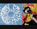 【バンブラP】SPACESHIP JAPARIPARK【けもフレモチーフ曲】
