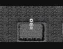 【実況】怪異と決着をつける者たち『怪異症候群3』 part7