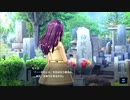 【マジカミ】 ドレスストーリー [SR]Magica2019 セイラ