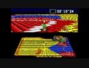 スーパーマリオカートQ(フラワーカップ)
