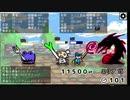 【生ゲ】3分RPG 455400点【プレイ動画】