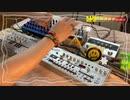 Behgringer TD-3とRoland TB-03を比較しながら即興演奏 Played Acid house machine