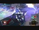 【PS4BB】フルShrikeが行くPart61【高層サイト】