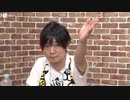 週刊ニコニコインフォで私の初音ミクのライブ映像が紹介されました!