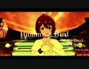 【#ロキマス】ハミングバード -in the Dusk- Edition【アイマスバンドアレンジ】