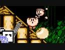 【CeVIO実況】ひとくちファミコンざらめちゃん5#27【星のカービィ夢の泉の物語】