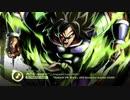 ドラゴンボール超 ブロリー カカロットVSブロリー(Epic Orchestral dubstep アレンジ)