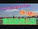 釣り動画ロマンを求めて 357釣目 (東扇島西公園)