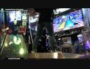 【DANCERUSH STARDOM】ふつう「Rip It Off (Now) Rip It Off / かめりあ feat. kradness」  PY/夏スタイル 前後撮影