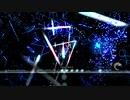 【Child_of_Eden】 プレイ動画 -Hope-【Kinect】