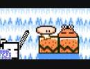 【CeVIO実況】ひとくちファミコンざらめちゃん5#28【星のカービィ夢の泉の物語】