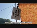 【ソロキャンプ】炎天下の野営地でフレンチ