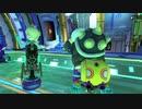 【実況】マリオカート武者修行 #マリオカート8DX