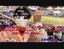 【ニコ生】もこう『もこうだ』1/2【2020/09/15】