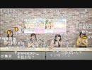 Sing the Prologue♪ & ほほえみDiary & 7thLIVE @ KYOCERA DOME OSAKA 発売記念生放送 もっと!デレステ★NIGHT コメ有アーカイブ(3)