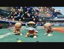 """【実況】パワフェスをク""""リ""""ア""""し""""た""""い""""!!!part5【パワプロ2020】"""