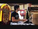 """【かねこのジャズカフェシリーズ - 配信アーカイブ】#27 かねこのジャズBAR「""""イップ・ハーバーグ特集""""」"""