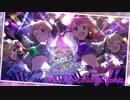【アイマスREMIX】絶対的Performer -FES!! DANCEROCK Remix-【#ロキマス】