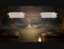 [生放送アーカイブ][OCTOPATH TRAVELER]を初見実況プレイだ!8回目4/5