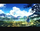 Into the ARK / LEVEREVE feat. 初音ミク