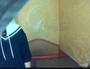 【うたスキ動画】最愛なる魔王さま/ALI PROJECT を歌ってみた【ぽむっち】