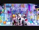 [K-POP] fromis_9 - Feel Good (SECRET CODE) (Comeback 20200917) (HD)