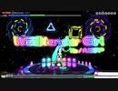 Weekender Girl 92.73% 【DIVA FT】