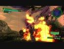【PS4実況】ルーレットで兵科を決める地球防衛軍4.1 Part.062