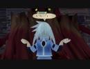 【テイルズオブシンフォニアラタトスクの騎士】シンフォニアが好きなうちですが当時Wii持ってなくて出来なかった続編を三十路になる前にクリアしたい!【パート7】