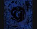 【Deemo】Team Grimoire - Dyslexia【 Full / Extended 】