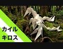 """【折り紙】「カイルキロス」 20枚【背棘】/【origami】 """"Kyle Kiros"""" 20 pieces【Backspine】"""