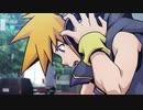 新作アニメ『すばらしきこのせかい The Animation』90秒スペシャル動画