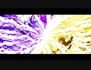 金色のガッシュ【静止画MAD】AniPAFE2020