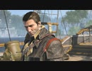 ASSASSIN'S CREED ROGUE 字幕プレイ Part12