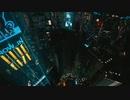 サイバーパンク2077 ナイトシティへようこそ
