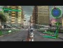 【PS4実況】ルーレットで兵科を決める地球防衛軍4.1 Part.063