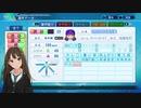 【アイマス×パワプロ】熱闘!シンデレラリーグ選手紹介【東京レンジャース】