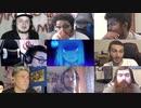 「Re:ゼロから始める異世界生活」36話を見た海外の反応
