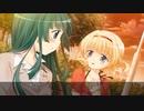 サナララR プレイ動画 Part13
