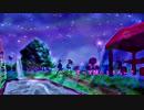 【ちゅて×かよぴぃ】夢で逢えたら(銀杏BOYZ)【#JPOPカバー祭2020 】