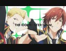 【MAD】WELCOME TO THE SIDEM STORY