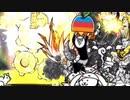 【実況】いまさら始めるにゃんこ大戦争(新レジェンド(アドベン大森林)編)part198