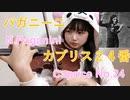 【バイオリン超絶技巧】パガニーニ『カプリス24番』弾いてみた!【必死】