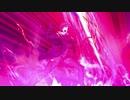 Fate Grand Order スカサハ 通常攻撃と宝具モーションリニューアル